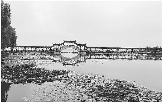 玩遍海陆空,体验不一样的江苏昆山